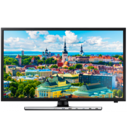 "Samsung UA-32J4100 32"" HD LED TV - (UA-32J4100)"