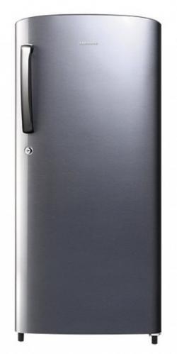 Samsung 192 Ltr Single Door Refrigerator - (RR19J2413SA)