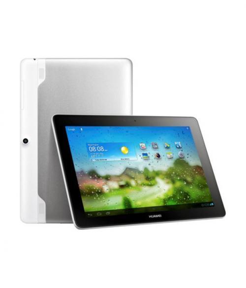 "Huawei Tab 10"" - (NMP-HP-T10)"