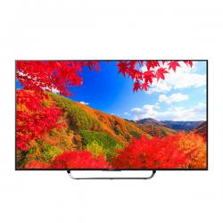 "Sony Bravia 55"" KD-55X8500C HD LED TV - (KD-55X8500C)"