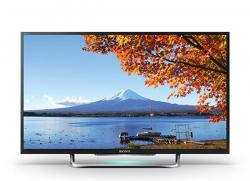 Sony Bravia Led TV (KDL-32W700B) - 32''
