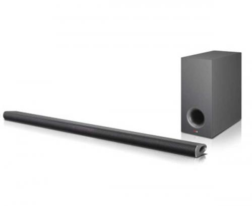 LG Sound Bar (NB3540A) - 300W
