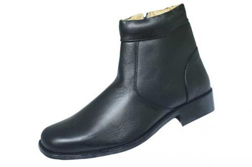 Men's Boot (SS-M03)