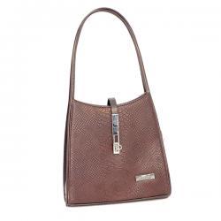 MARTIRIA Elegant Bag For Ladies - (MARTIRIA-001)