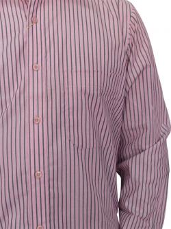 50s Compact Cotton Slim Fit Shirts For Men - (B0017)