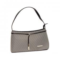 MATILDE Stylish Bags For Ladies - (MATILDE-001)