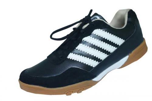 Sports Shoes (SS-M5805)