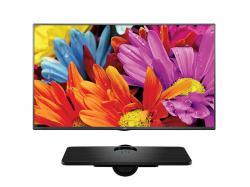 LG Led Television 32 inch