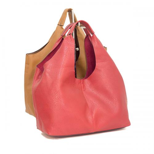 GILBERTA Fashinable Ladies Bag - (GIL-0001)