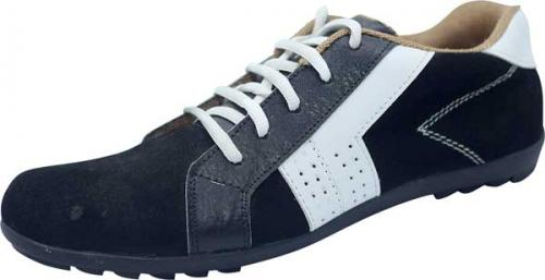 Sports Shoes (SS-M3918)