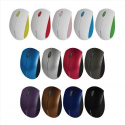 Prolink 2.4GHz Wireless Super Mini BlueSurf PMO716G