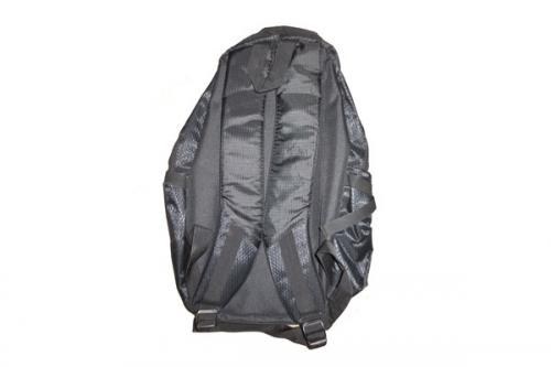Adidas Bag PVC (Black, Pink, Grey, Blue)
