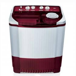 LG Washing Machine - (TT-100R3S)