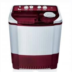 LG Washing Machine - (TT-100R3S)