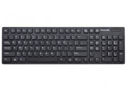 PKCS-1003 Wired USB Keyboard