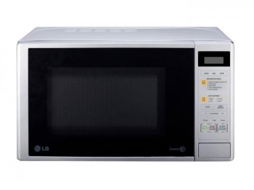 LG Microwave Oven (MH-6042D) - 20 Ltr Grill