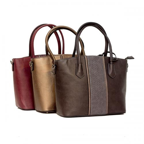 ELICIA Stylish Bags For Ladies - (ELICIA-001)