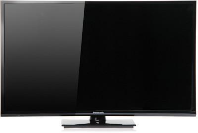 Panasonic LED TV (TH-32A405D)