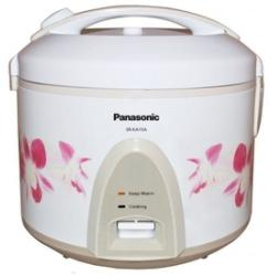 Panasonic Rice Cooker SR-KA22A (HO)