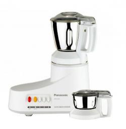Panasonic Mixer Grinder (MX-AC220H)