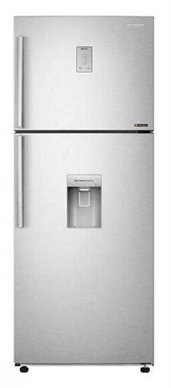 Samsung Large Size Refrigerator - (RT47H567ESL)