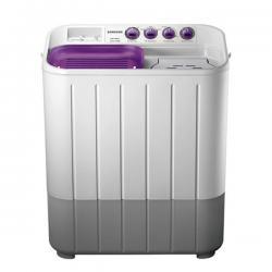 Samsung Top Loading Washing Machine - (WT655QPNDRP)