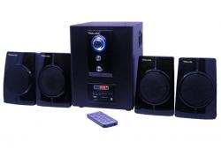 Yasuda Speakers (YS4103)