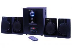 Yasuda Speakers (YS4103)
