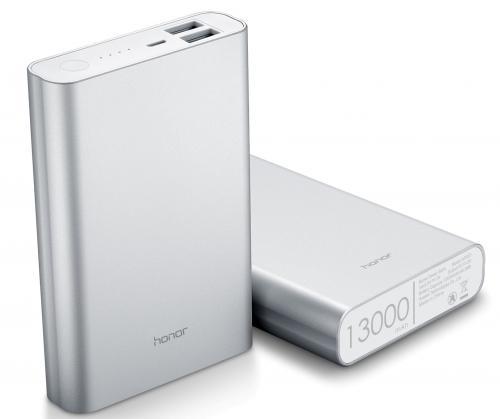Huawei Power Bank 13000 mAh