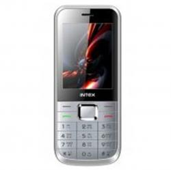 Intex Mega 528