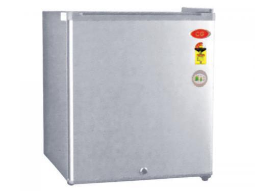 CG Refrigerator (CG-S60P) - 50 Ltr