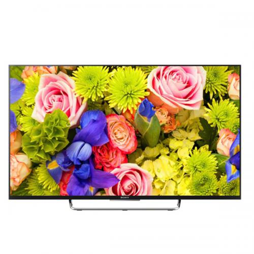 "Sony Bravia 55"" KDL-55W800C LED TV - (KDL-55W800C)"