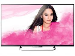 Sony Bravia Led TV (KDL-32W674A) - 32''
