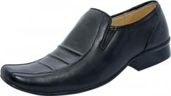 Leather Shoe For Men (SS-M2764)