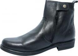 Men's Boot (SS-M010)