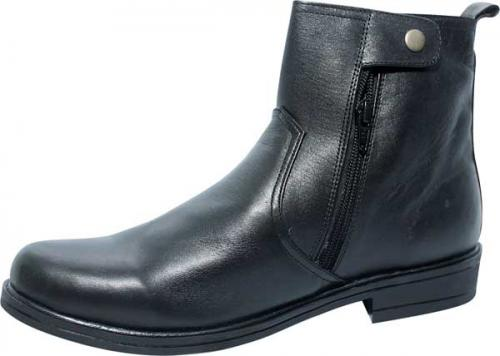 Men's Boot (SS-M010)