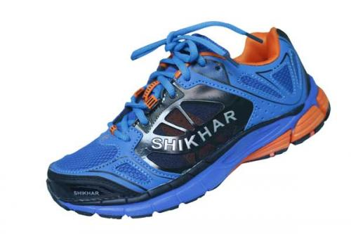 Sports Shoes (SS-M5722)