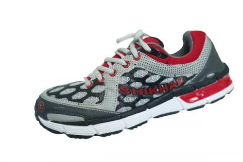 Sports Shoes (SS-M5723)