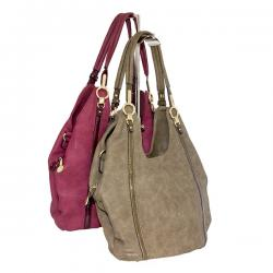 Fashionable GUS 15K030-1 Ladies Handbag - (GUS-15K030)
