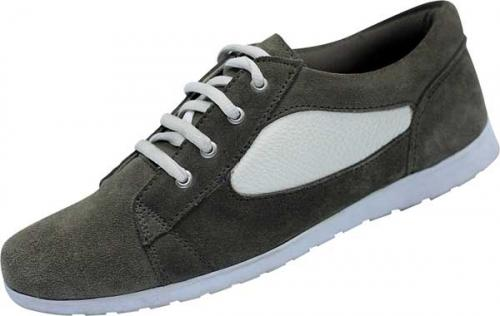 Sports Shoes (SS-M3929)