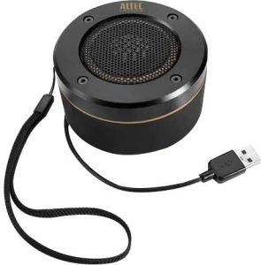 Altec Lansing Single Piece Speaker for LAPTOPS