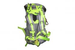 Mammt 55L (Trekking BackPack) With Rain Cover