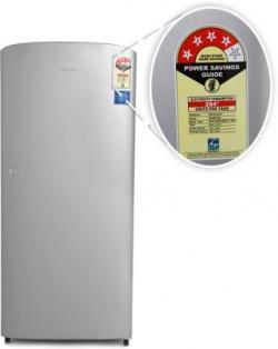 Samsung Refrigerator - Single Door - (RR19J2103SE)