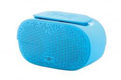 SonicGear Pandora Micro Portable Speaker