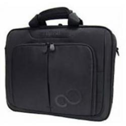 Fujitsu Carrier Carry Case (PG30040) - 15