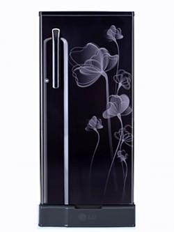 LG 190 Ltr Refrigerator - (GL-D205KVHQ)