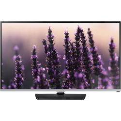"Samsung UA-48H5100 48"" Full HD Multisystem LED TV - (UA-48H5100)"