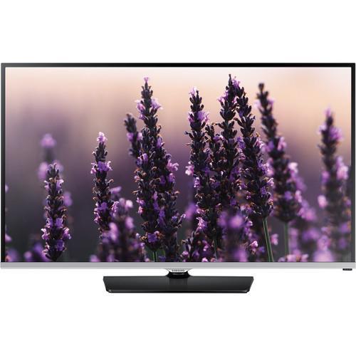 """Samsung UA-48H5100 48"""" Full HD Multisystem LED TV - (UA-48H5100)"""