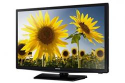 Samsung UA-32H4100 32 inches LED TV - (UA-32H4100)