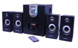 Yasuda Speakers (YS4102)